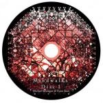 labelMindwalksCD1